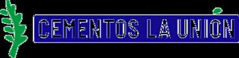 Grupo Cementos La Unión