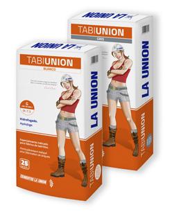 tabiunion-grupo