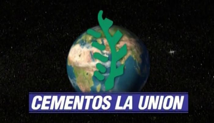 Ya está disponible la revista de Cementos La Unión