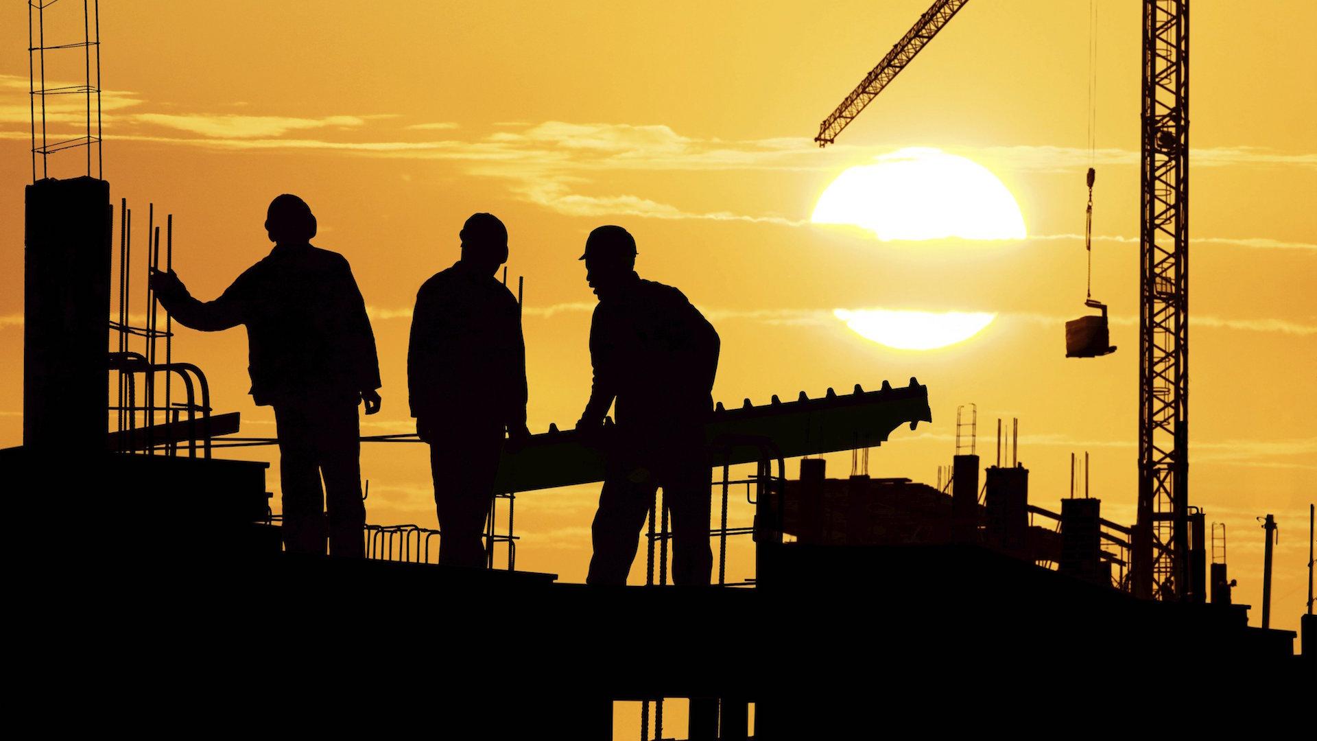 Previsiones euroconstruct la construcci n en espa a for Insurance for home under construction