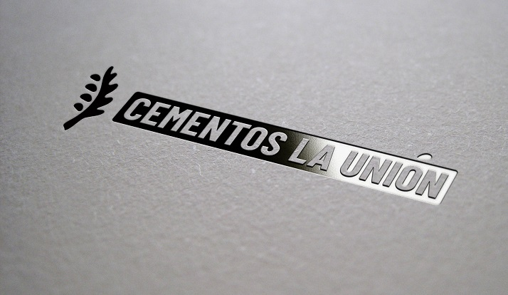launion.es